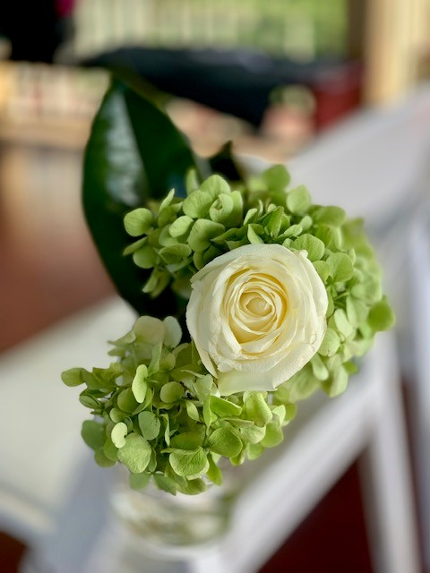 Brisbane wedding decorations hire