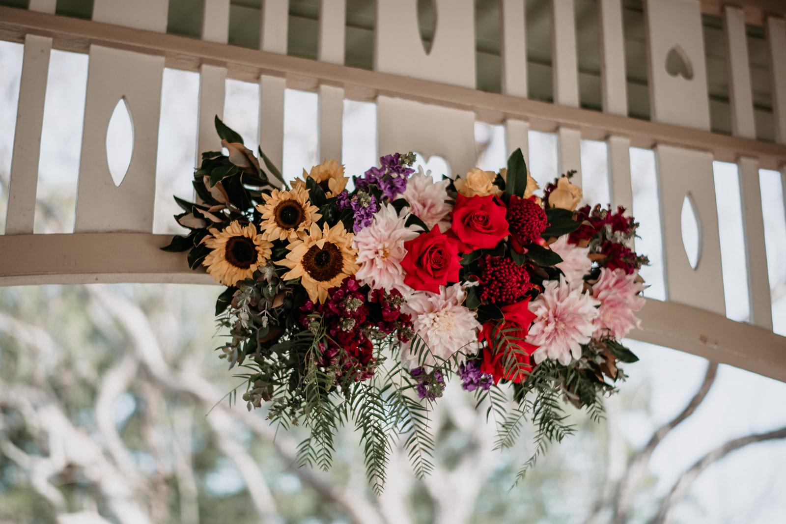 New-Farm-Rotunda-wedding-styling-Brisbane