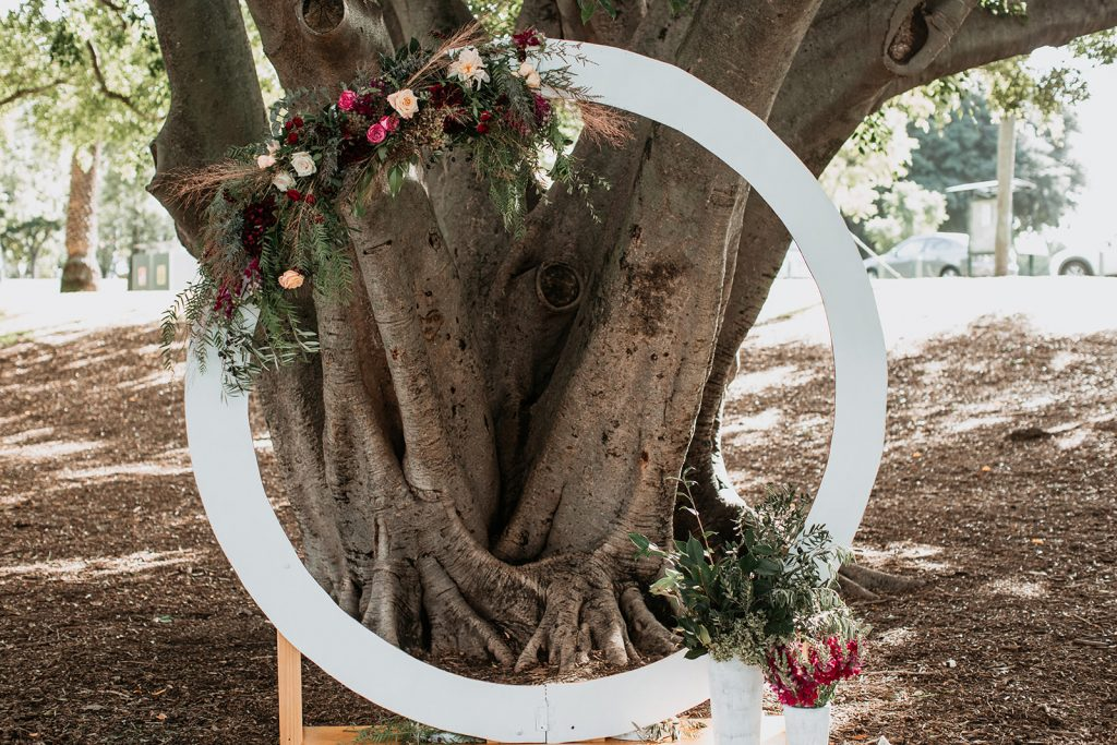 Recommended-wedding-ceremony-decor-hire-Brisbane