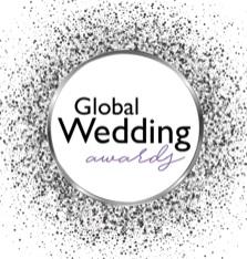 Best Wedding Decor Hire Company Brisbane
