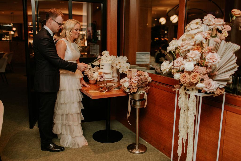 wedding design Brisbane